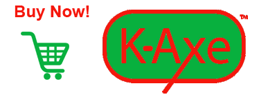 K-Axe-BuyNow-redgreen4
